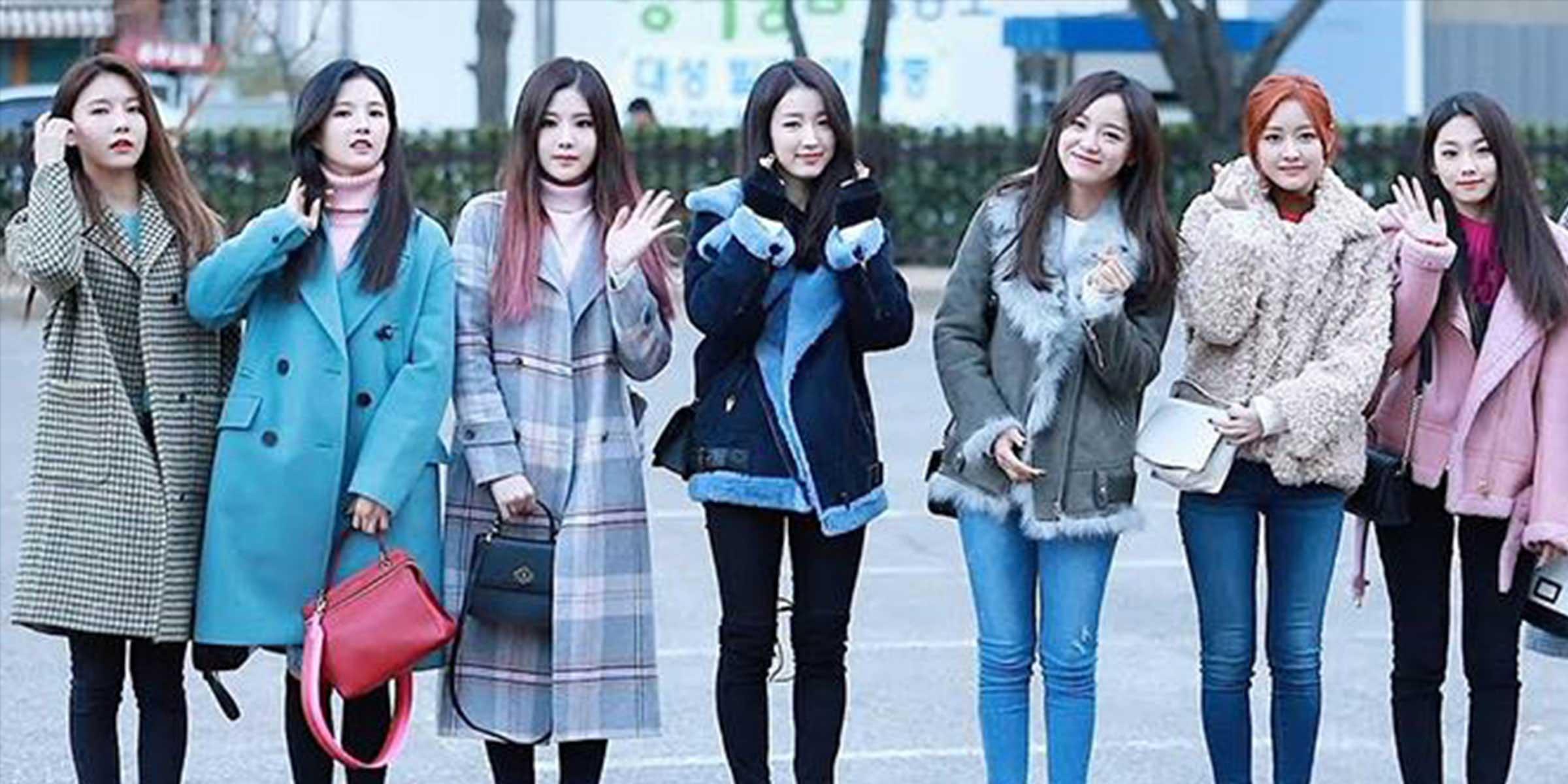 korea-fashion-over-size-clothes
